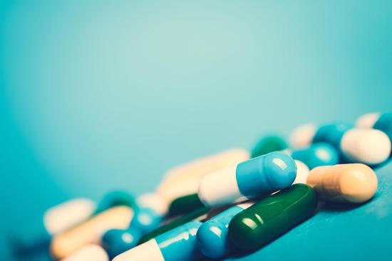 David Dreman,Wallace Weitz,Chris Davis,Joel Greenb - Express Scripts To Include Harvoni In Hepatitis Cure Value Program