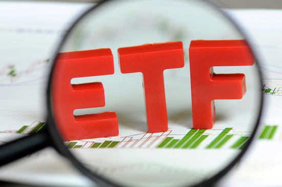 2 Major Value Stock ETFs: An Analysis
