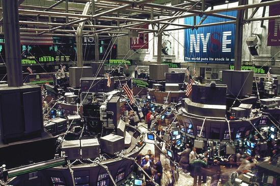 - US Market Indexes Gain On Thursday