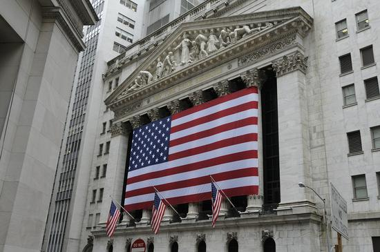 - Stocks Higher After Debate