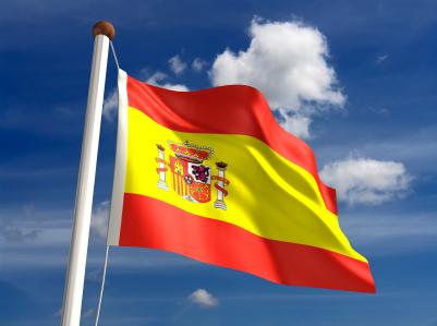 Francisco Garcia Parames - Spanish Investor Francisco Parames' Five New First-Quarter Stocks