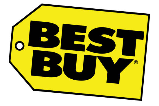 - Best Buy Is A Strong Buy
