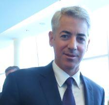 Bill Ackman''s Pershing Square Subscribes to Universal Music Group