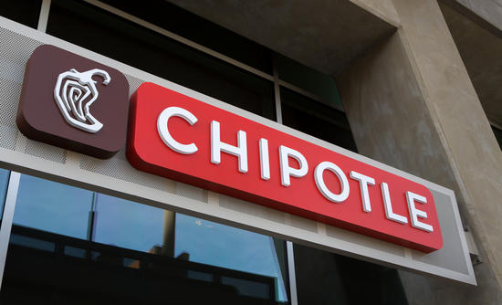 Bill Ackman Boosts Chipotle and Howard Hughes to Start September