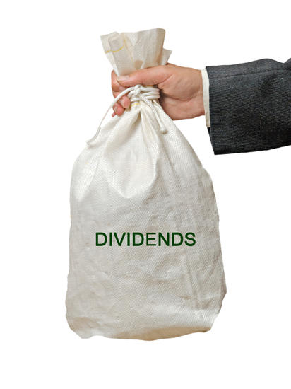 Jim Simons,David Dreman,Richard Pzena,RS Investmen - Assurant's 67% Dividend Hike Makes A Fairly Valued Stock