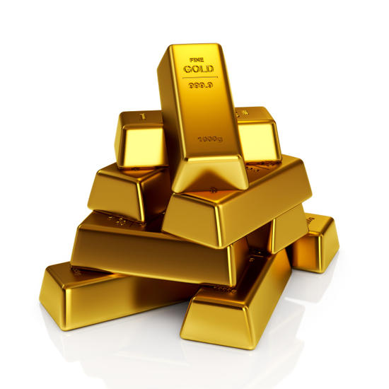 Joel Greenblatt,Julian Robertson,First Eagle Inves - With U.S. Equities Remaining Bullish, How Do You Invest In Gold?