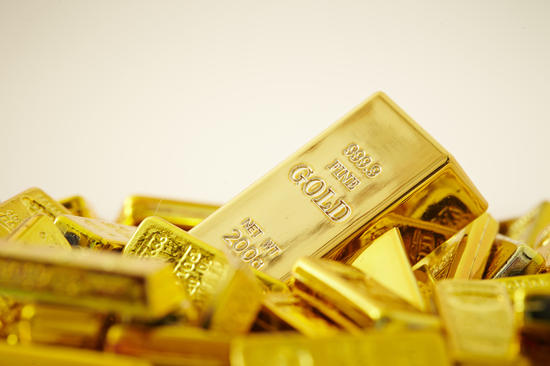 First Eagle Investment - Osisko Gold Royalties Gaining Among Investors