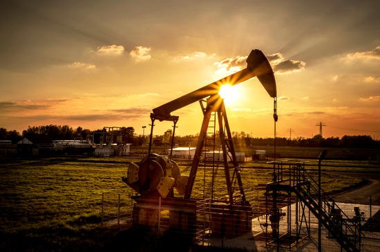 T Boone Pickens - Boone Pickens Makes New Prediction For Oil Prices