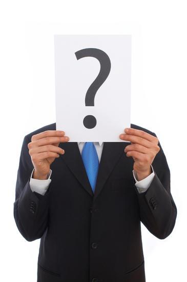 Warren Buffett - Quarterly 'Guess What Warren Buffett Bought' Contest