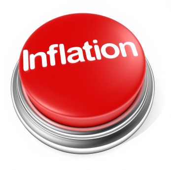 Seth Klarman - Inflation Is Coming, Inflation Is Coming!!