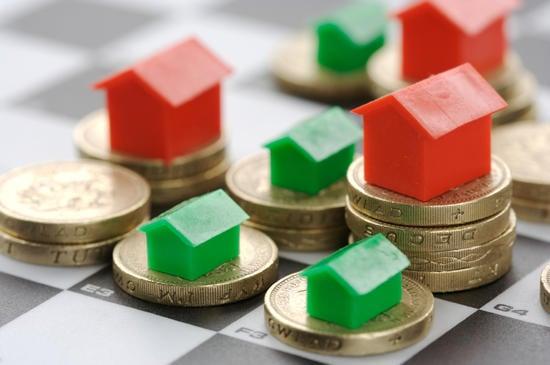 Chuck Royce,Jim Simons - Ryman Hospitality Properties Inc. CEO Buys More Than 6,000 Shares