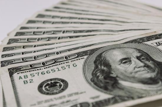 Warren Buffett,Charlie Munger,Seth Klarman,Glenn G - Why Cash Is King
