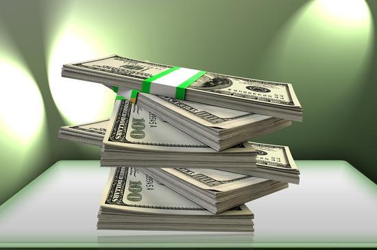 Seth Klarman''s 5 Most Profitable Holdings