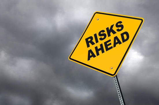 Seth Klarman - Klarman: Risk Is Both Probability, Potential Amount Of Loss