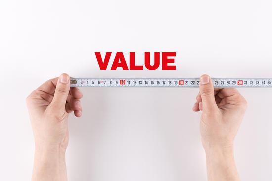 5 Undervalued Stocks Popular Among Gurus
