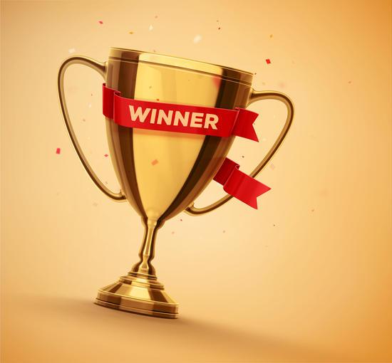 GuruFocus Announces Winner of 2nd-Quarter Warren Buffett Contest