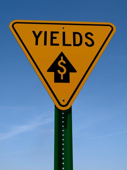 Not All Junk Is High Yield